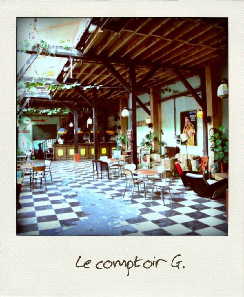 artlex archives page 32 sur 32 blog diy mode lyon artlex. Black Bedroom Furniture Sets. Home Design Ideas