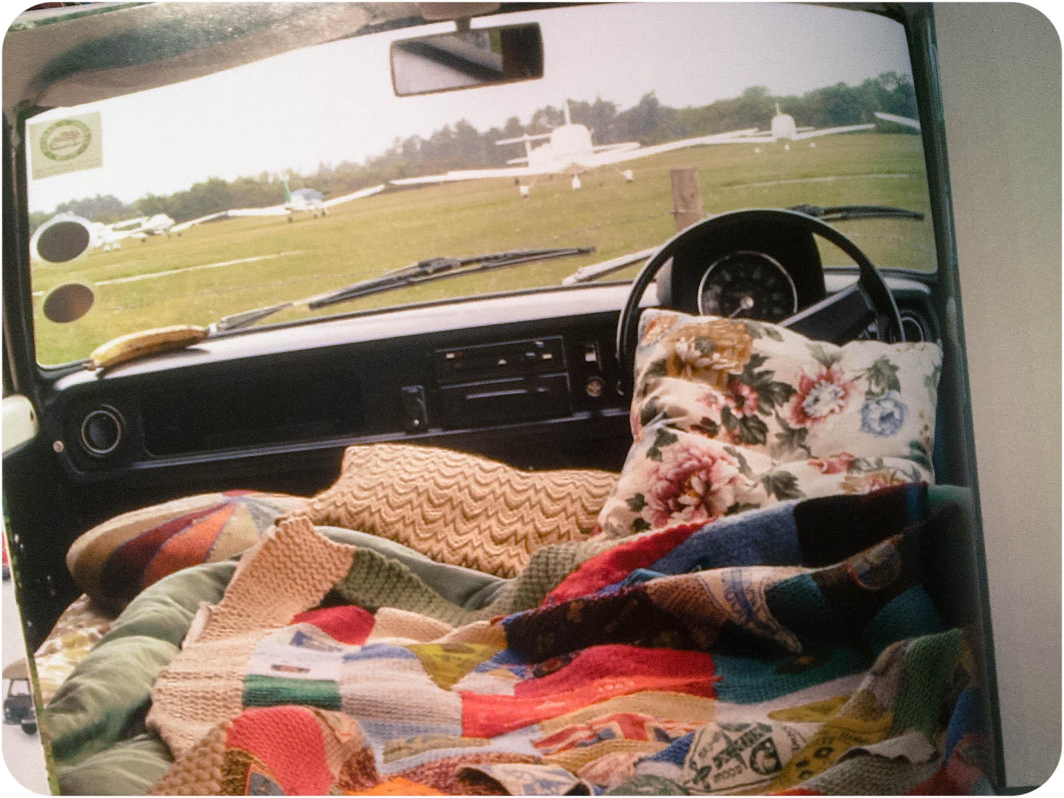 Artazartcamping-cars retro 6