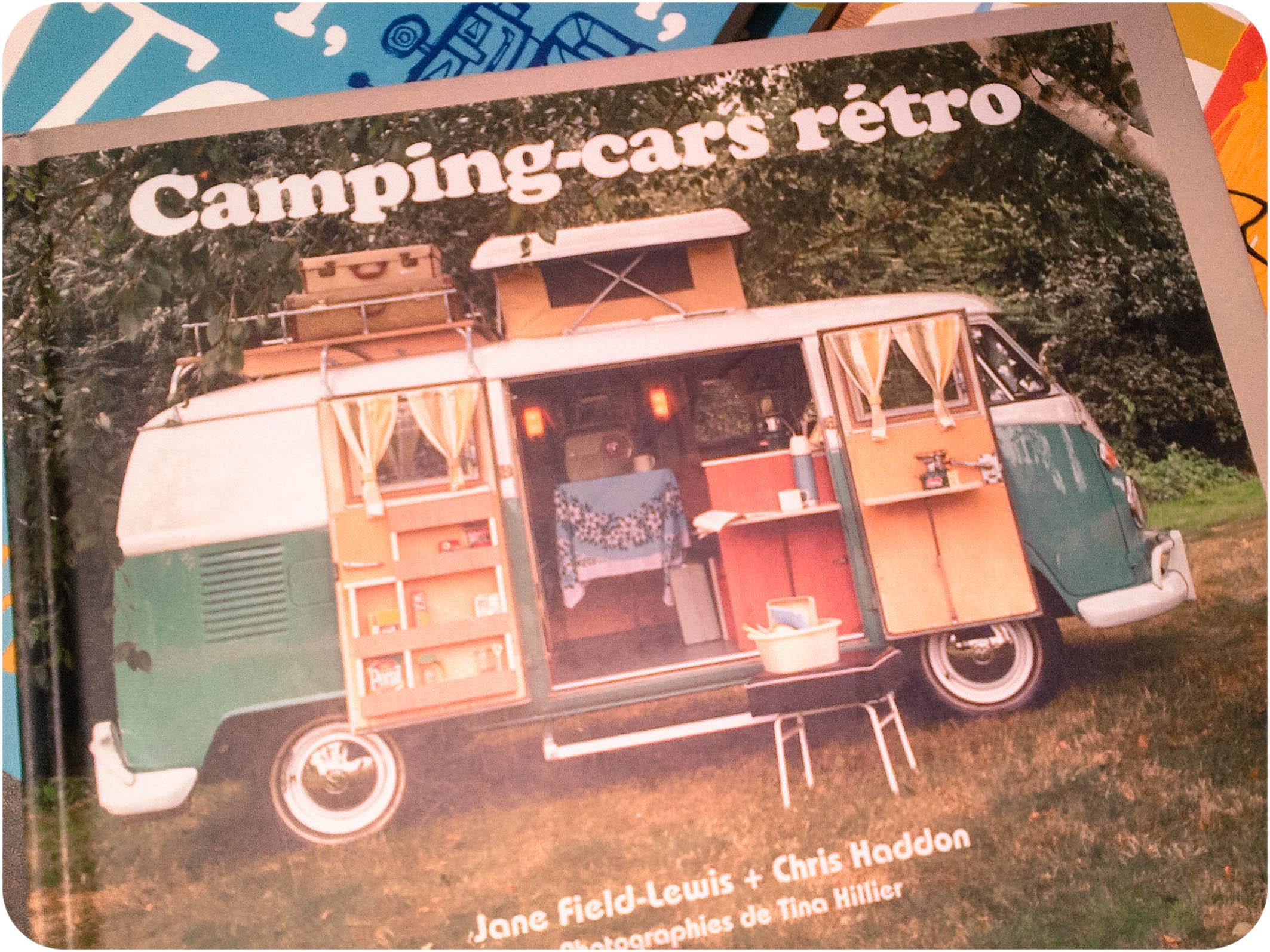 Artazartcamping-cars retro