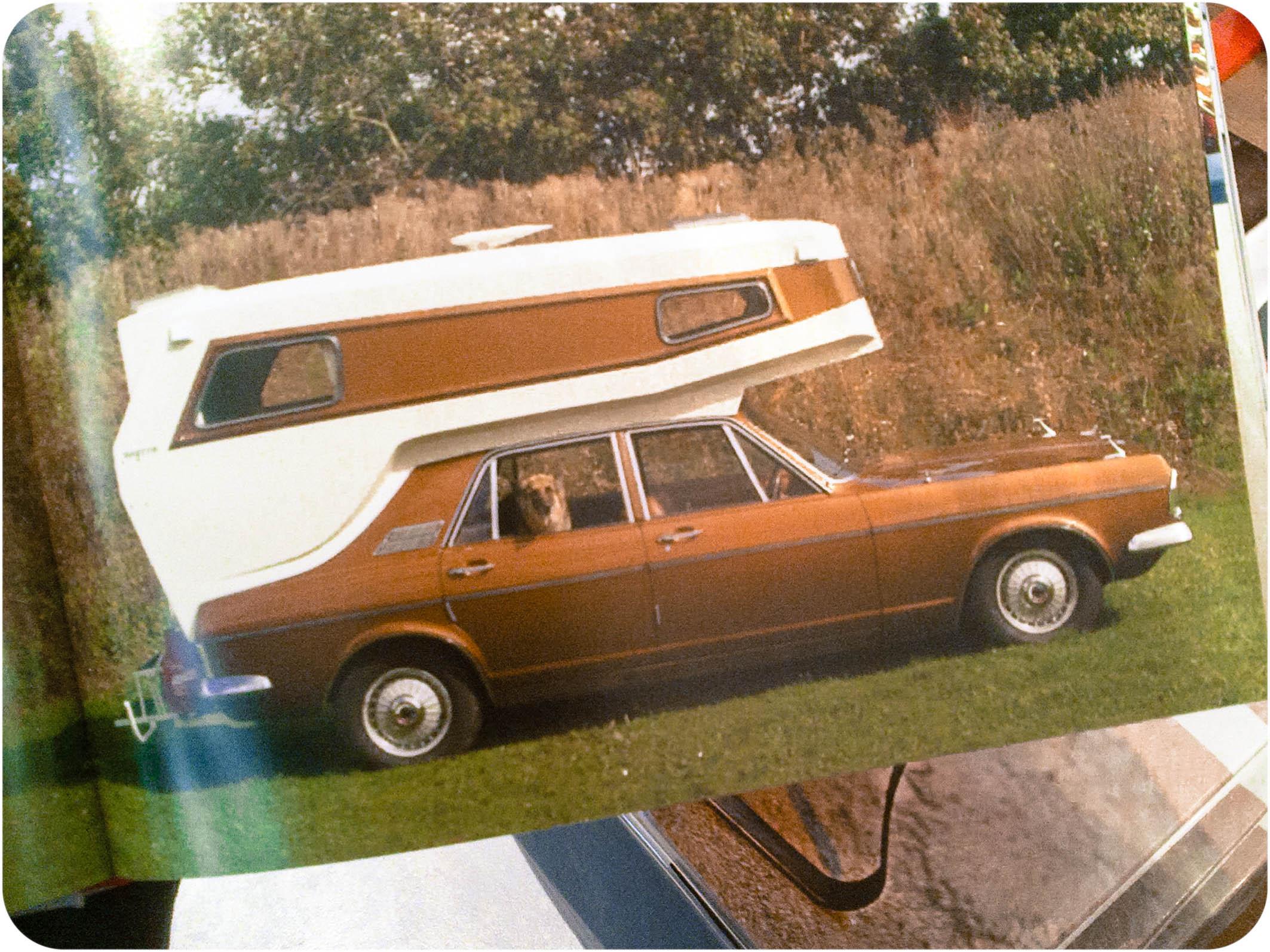 camping-cars retro 2
