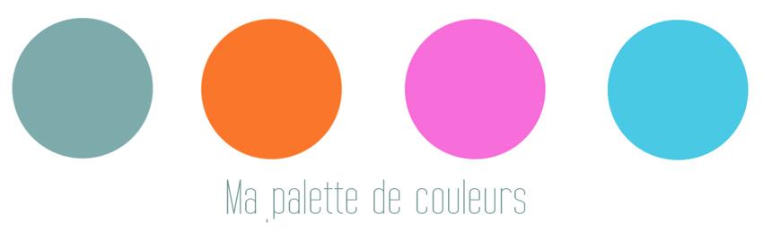couleurs peintures