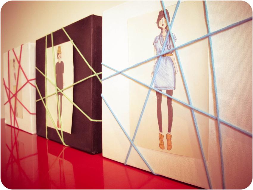 blog DIY et mode Arlex