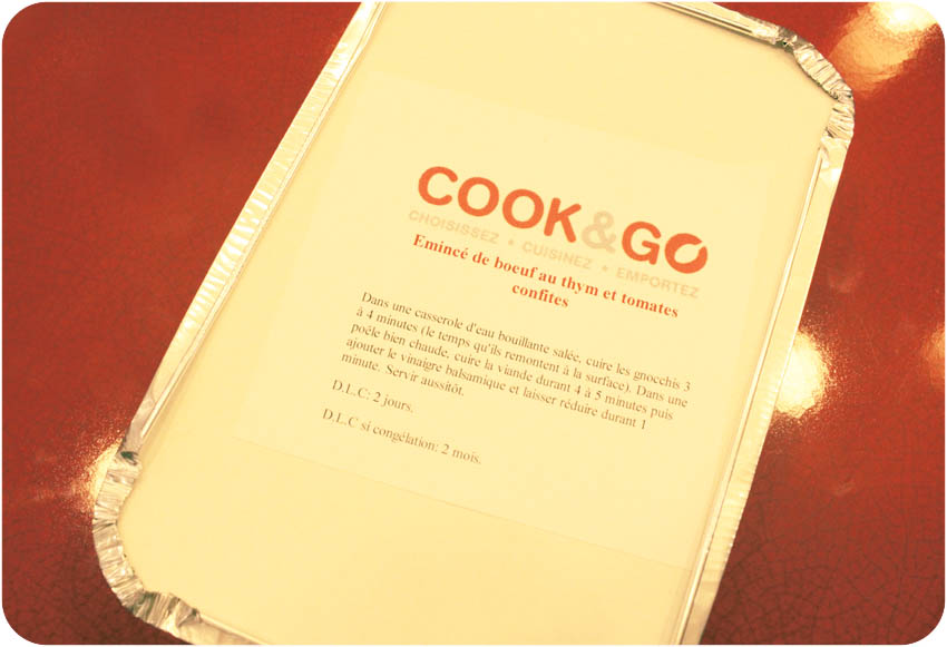 cook and go - Artlex blog mode lyon 8