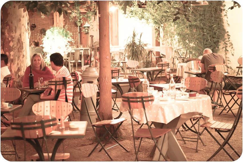 restaurant campagne lyon artlex blog 15