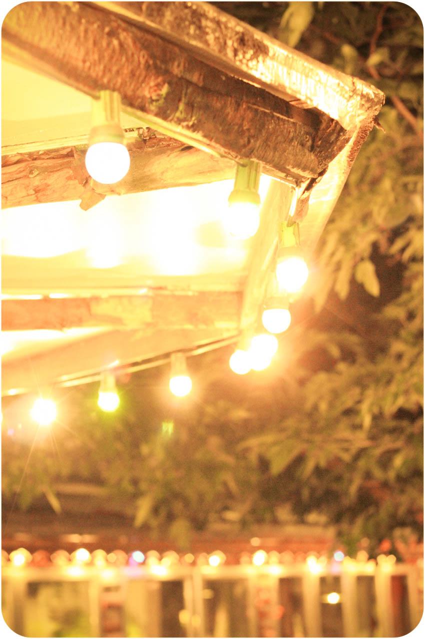 restaurant campagne lyon artlex blog 19