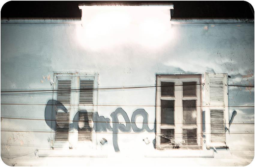 restaurant campagne lyon artlex blog 23