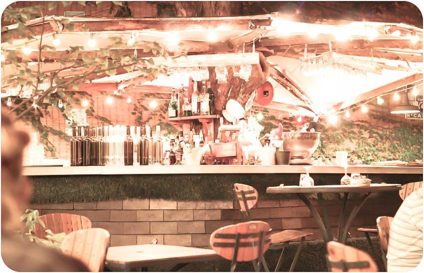 restaurant campagne lyon artlex blog 4