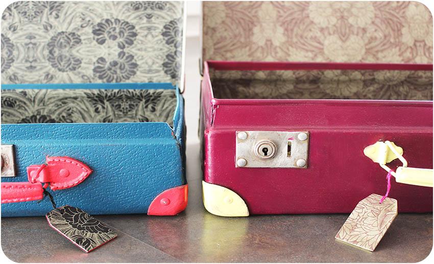 Artlex blog DIY-valise 1
