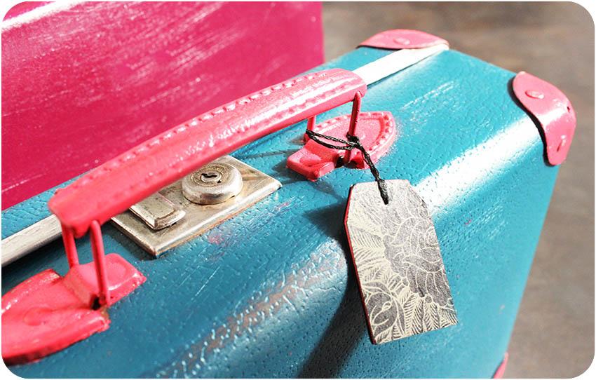 Artlex blogueuse DIY-valise 1