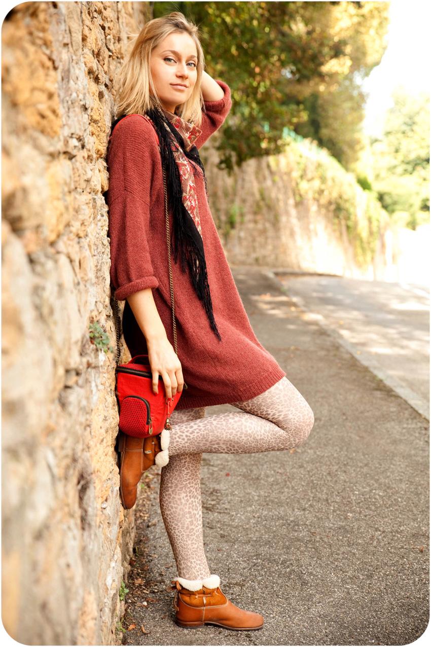Artlex fashion blog