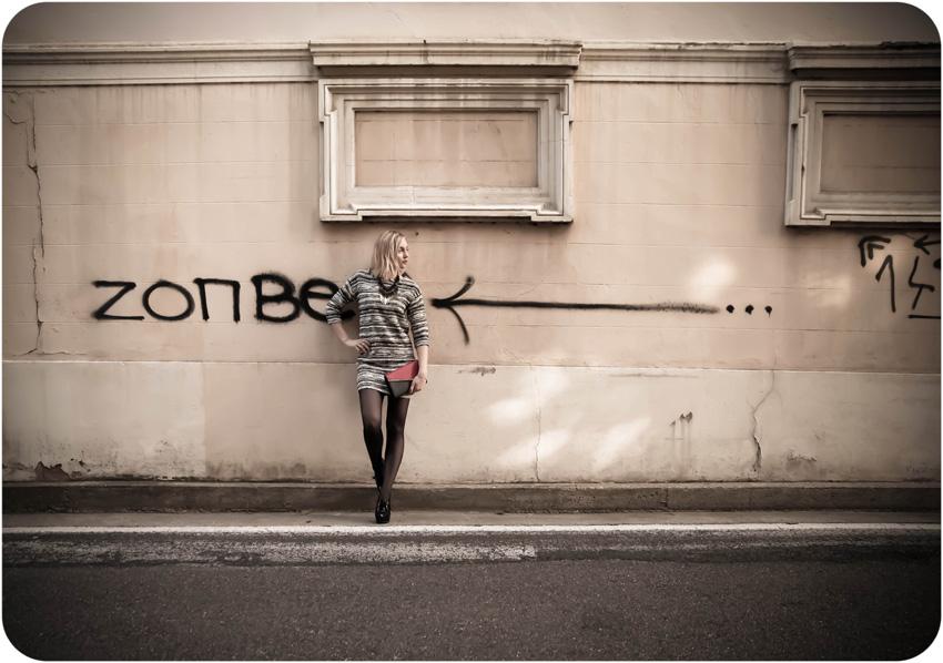 Blog mode Lyon et DIY Artlex