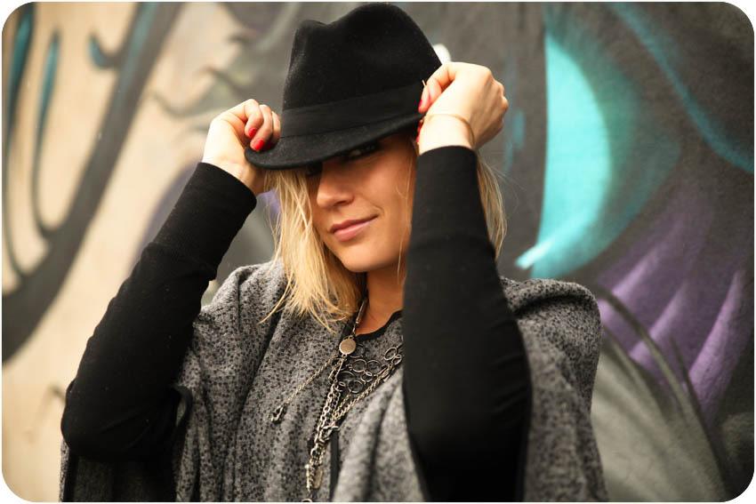 Artlex blogueuse DIY et Mode