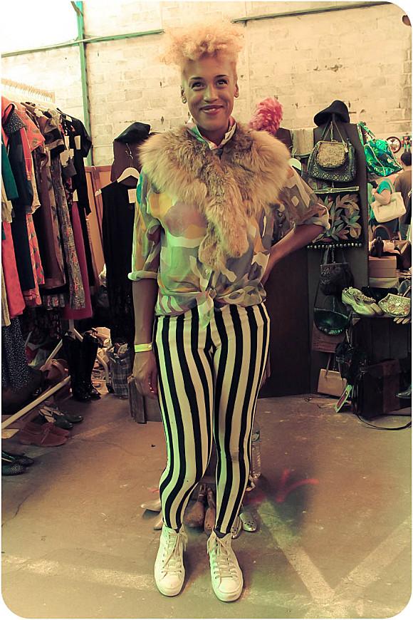 marche-de-la-mode-vintage 0821