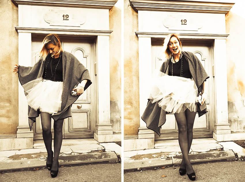 Blogueuse mode Lyon Artlex