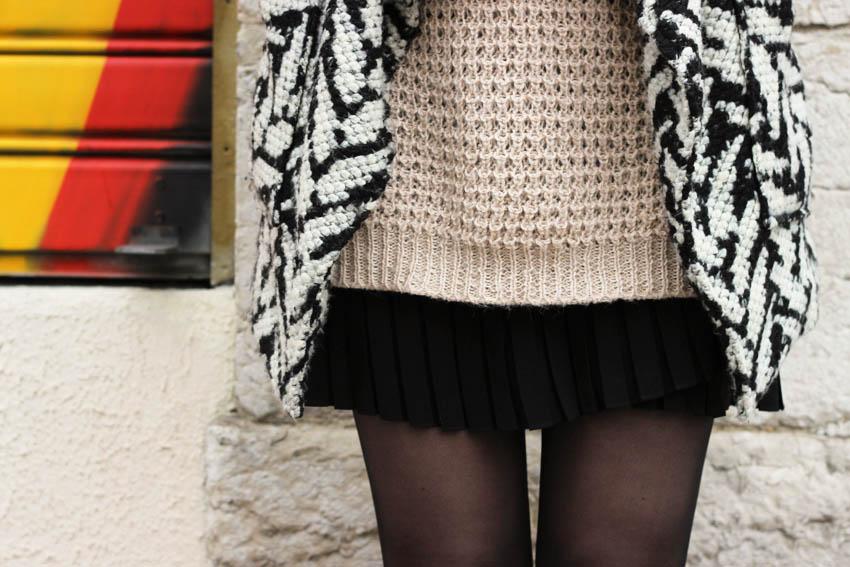 blog mode lyon artlex