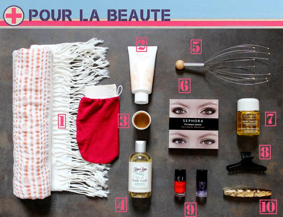 Rencontre Sexe Annonay (07100), Trouves Ton Plan Cul Sur Gare Aux Coquines