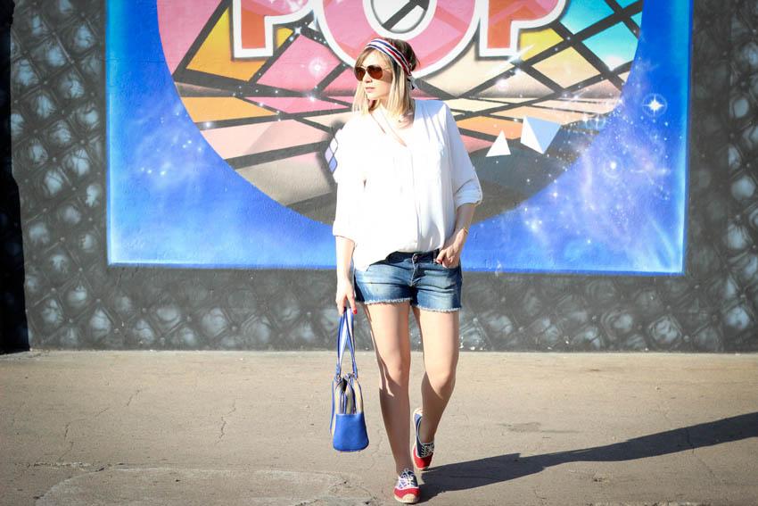 Blog mode lyon nikita espadrilles