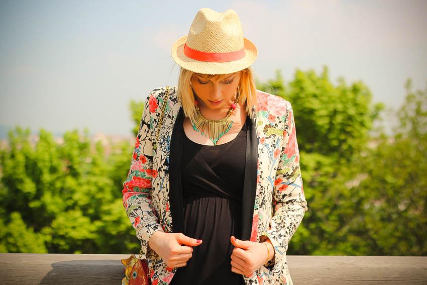 Artlex Blog mode lyon robe verbaudet