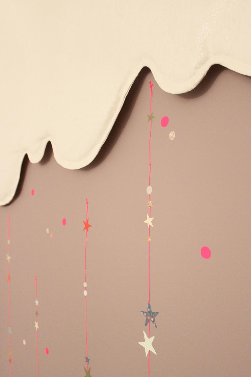 Blog DIY artlex lyon deco nuag