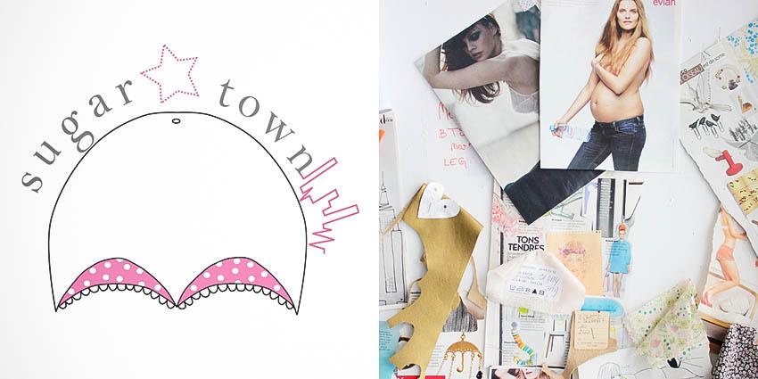 le blog d'artlex sugar town (6)
