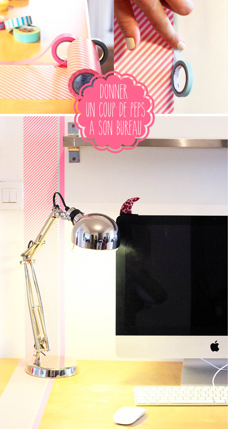 diy masking tape blog diy artlex. Black Bedroom Furniture Sets. Home Design Ideas