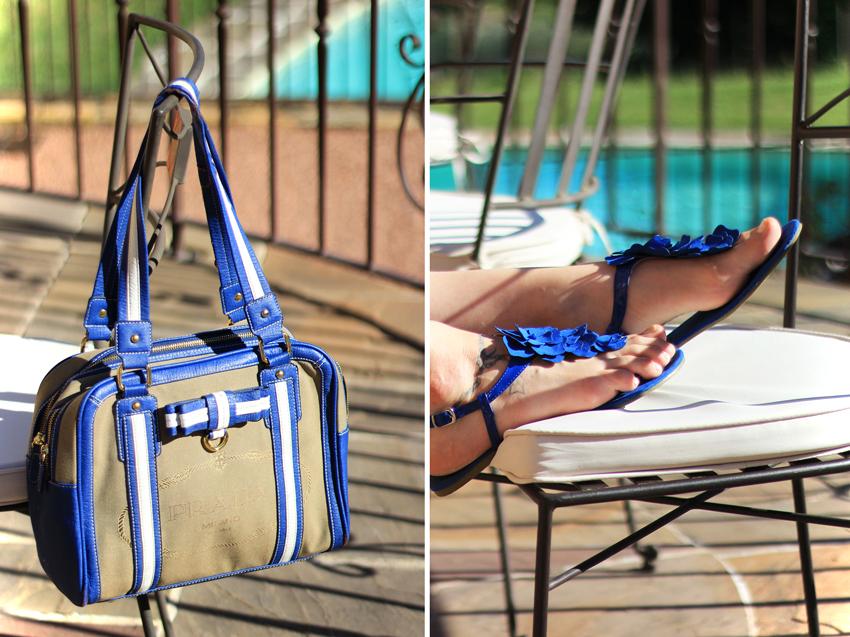 Artlex blog mode et DIY