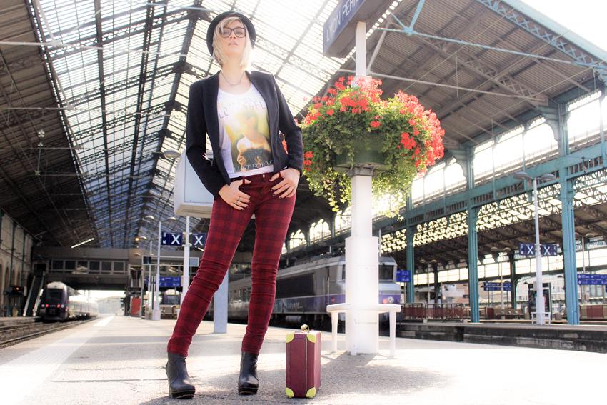 Artlex blog mode Lyon