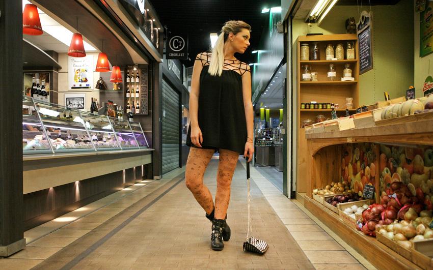 Photographe Cédric darbord - Artlex blog