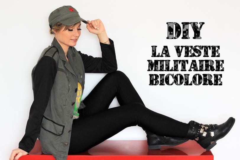 Blog DIY Lyon artlex