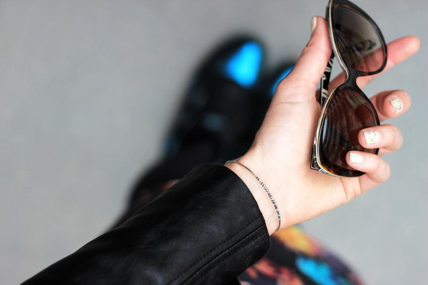 street look/blog mode/artlex/fashion/lyon/blogueuse