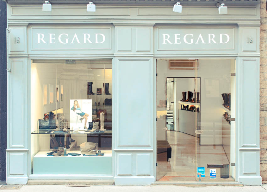 Adige-regard-boutique lyon