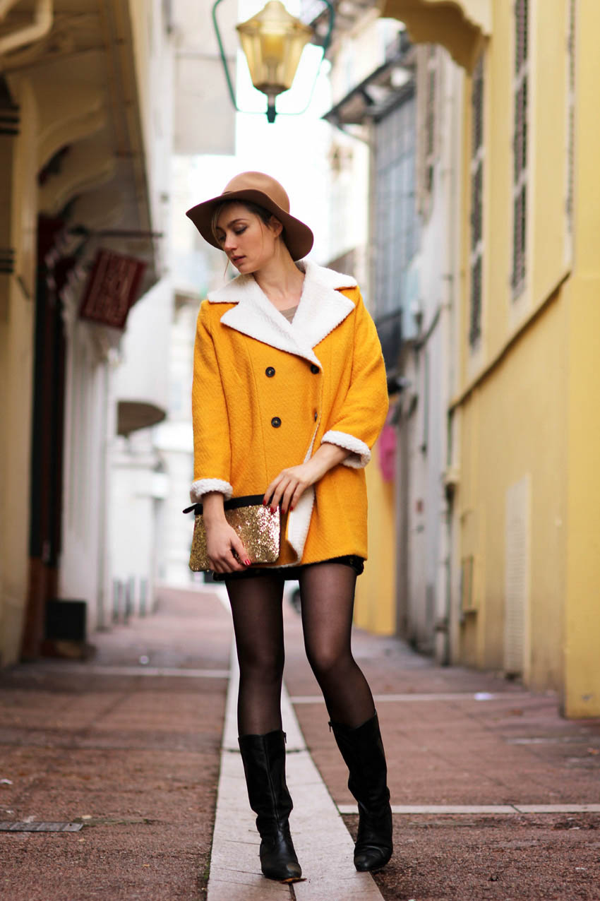 blog mode et DIy artlex