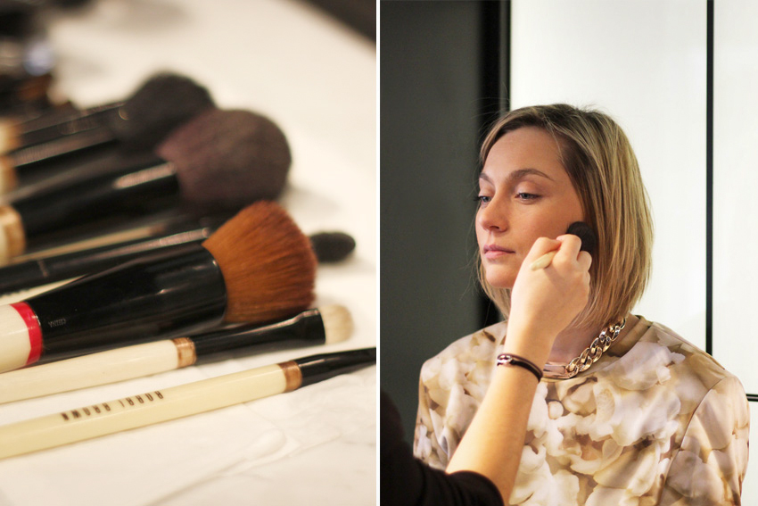 Bobbi brown & artlex blog 6