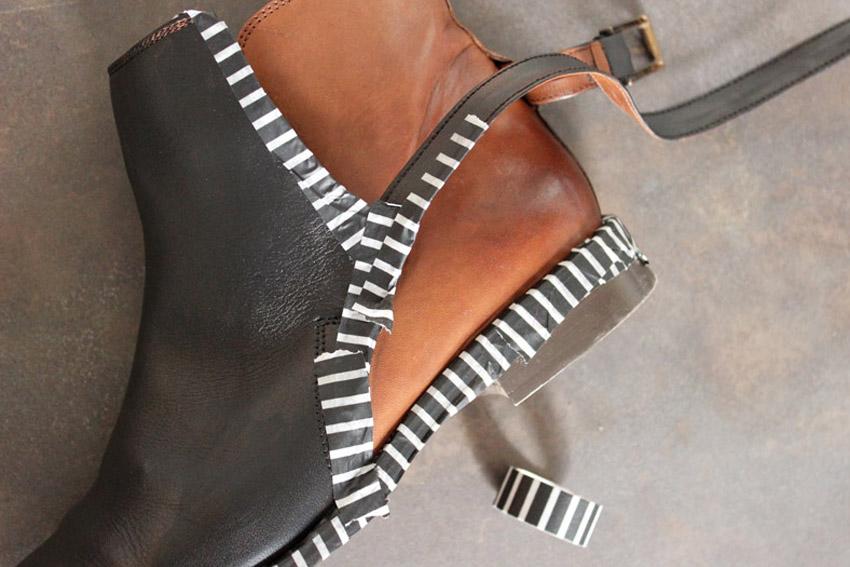 blog DIY Lyon et mode artlex