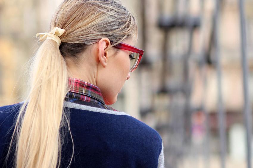 extensions cheveux H&M
