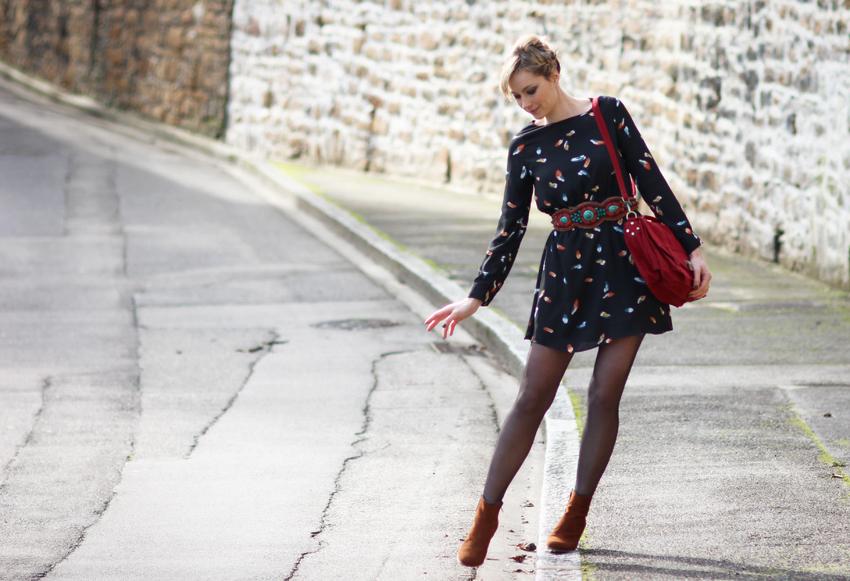 street style artlex blog mode