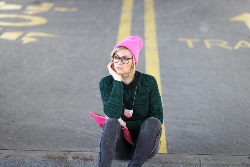 american apparel street look Artlex