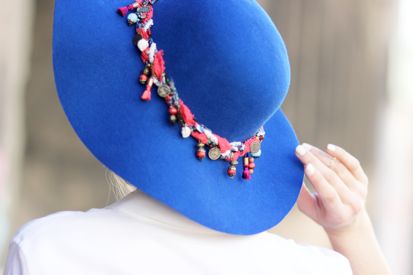DIY-capeline-american-apparel-floppy-hat