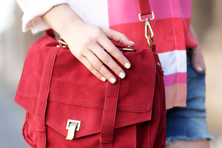 Sac-cartable-rouge-red-messenger-bag