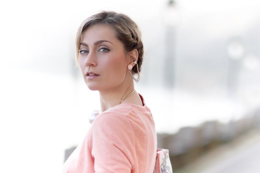 artlex blogueuse mode lyon fashionblogger