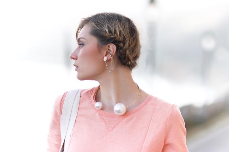 fashionblogger artlex blogueuse mode lyon