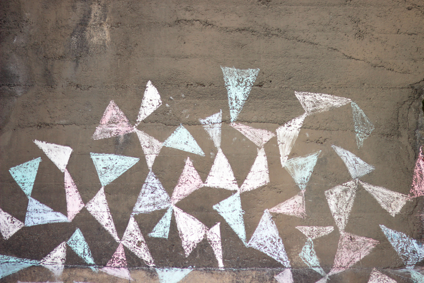 graffiti-mur-triangle