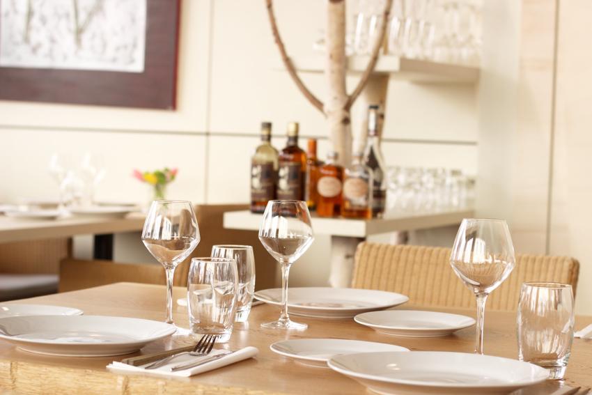 restaurant Imouto Lyon