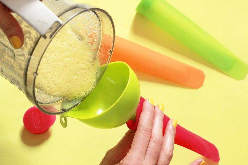 12 DIY faire des glaces maison