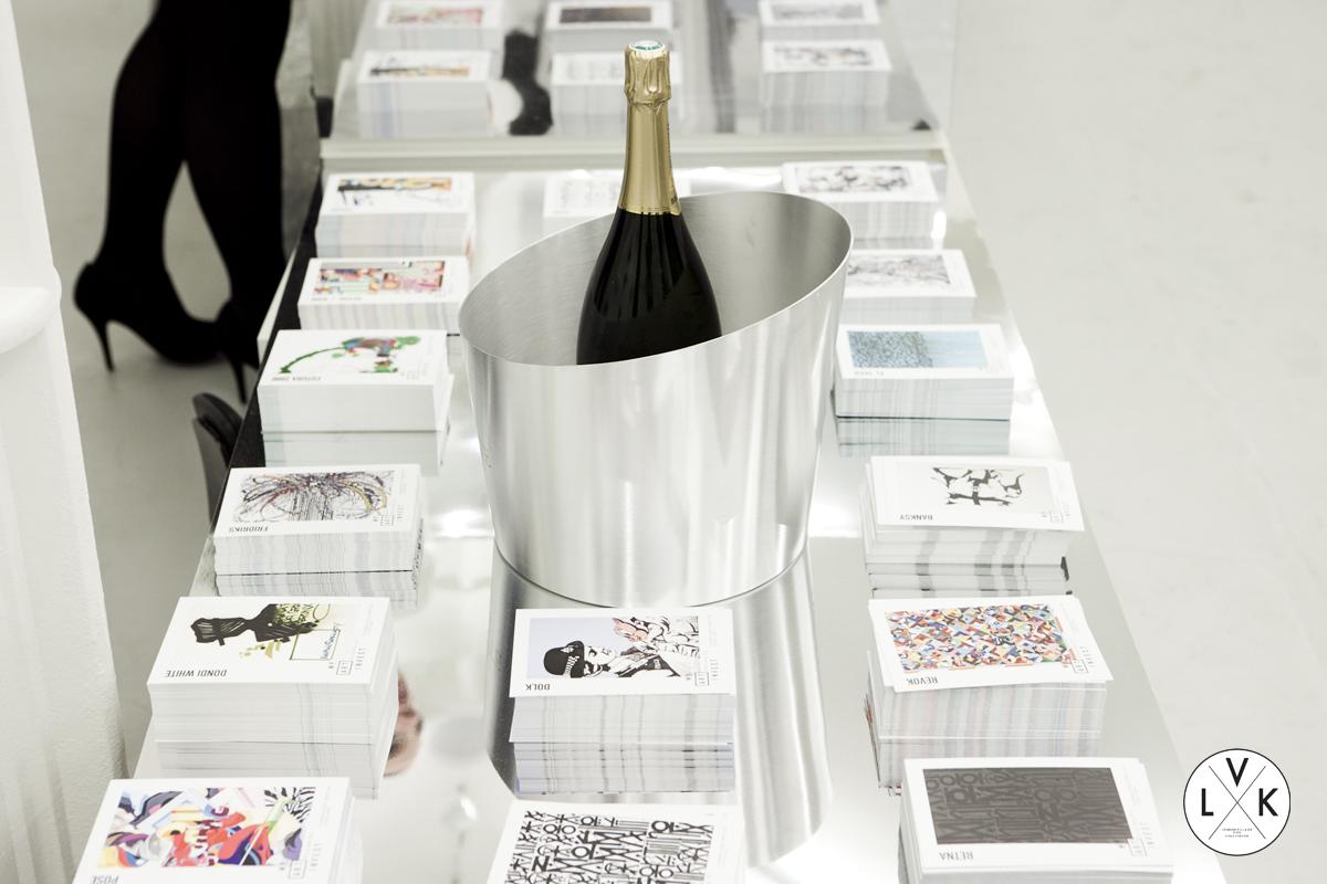 Galerie d'Art My Art Invest