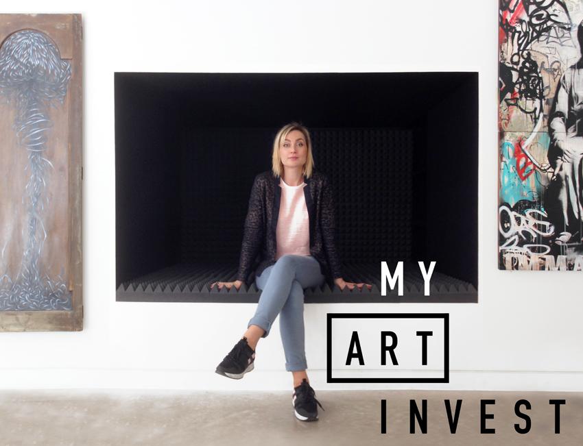 My art invest atlex