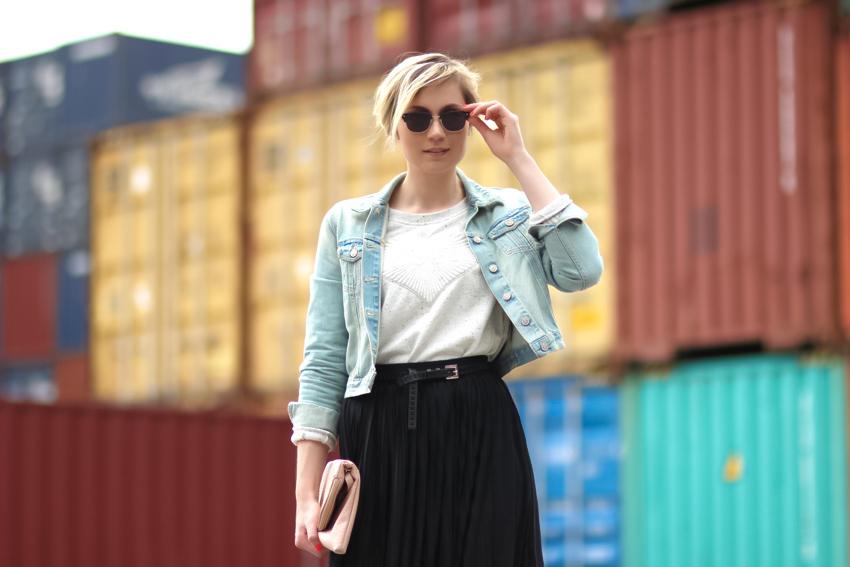 Blogueuse Lyon Artlex