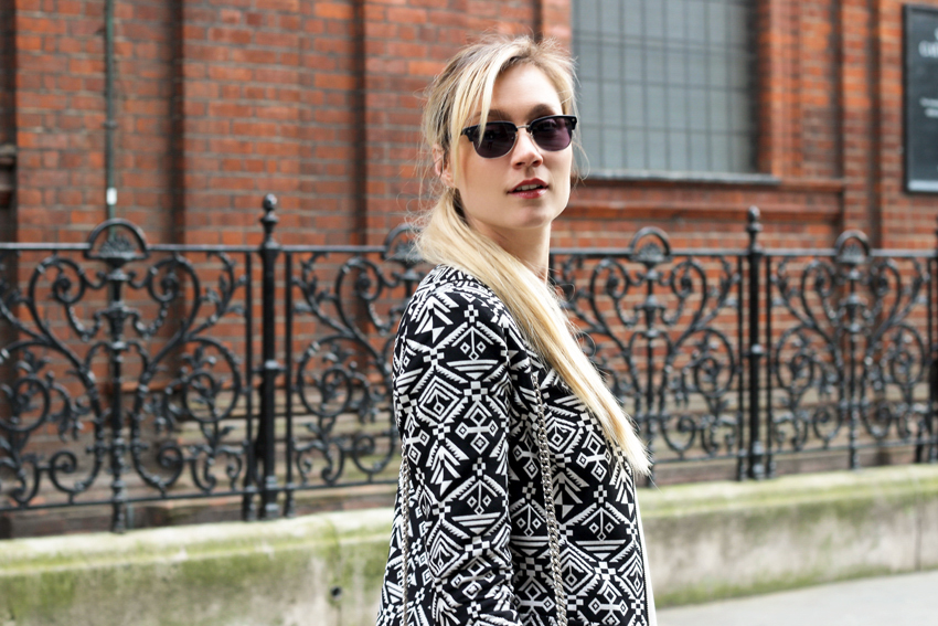 Blogueuse mode Artlex fashion blogger