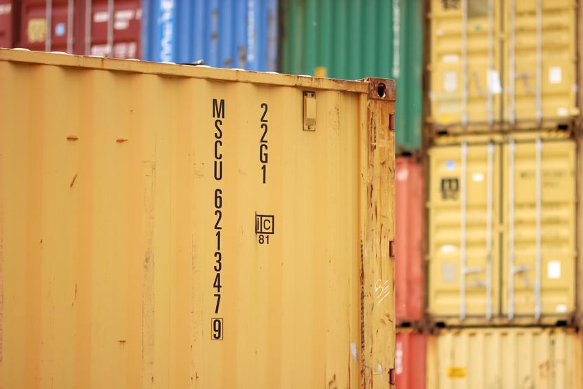containeurs lyon