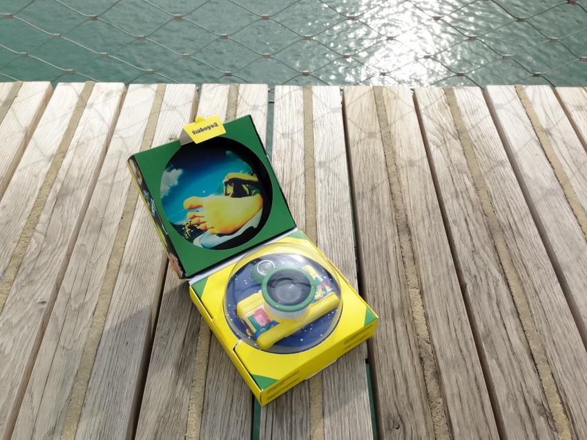 fisheye camera lomography 2